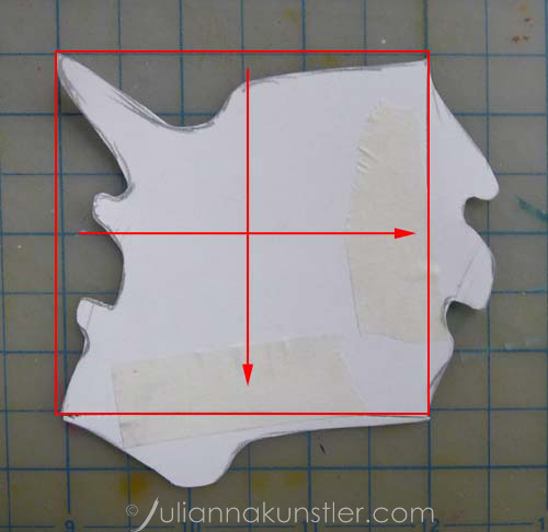 Hexagon Coloring Page Free Template Hexagon Coloring Page Hexagon Coloring Page Hexagon Quilt Coloring Page Hexagon Shape Coloring further Cut And Glue To  plete The Heart Pattern also Polya furthermore Px Random as well Tessellations Worksheets Of Tessellations Worksheets. on tessellation patterns worksheets