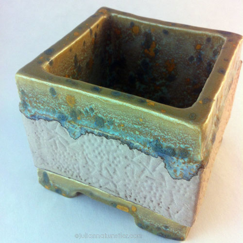 A Ceramic Box Page 4 Letheacoudre