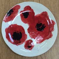 Ceramics 1  Lesson plans for beginner Ceramics program